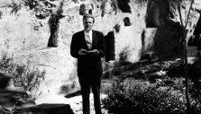 Billy Graham: Christ Lives Today