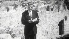 Celebrate the Empty Tomb with Billy Graham