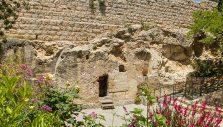 Anne Graham Lotz: Why Did Jesus Die?
