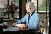 How Anne Graham Lotz Studies the Bible