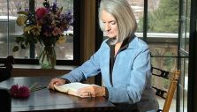 Anne Graham Lotz: 3 Things I Want My Children to Learn This Mother's Day
