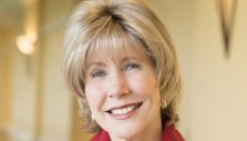 Joni Eareckson Tada: When Is It Right to Die?