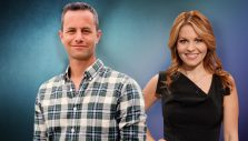 Kirk Cameron and Candace Cameron Bure—Hollywood Siblings Leverage Stardom for Audience of One