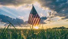 10 Quotes from Billy Graham On Patriotism