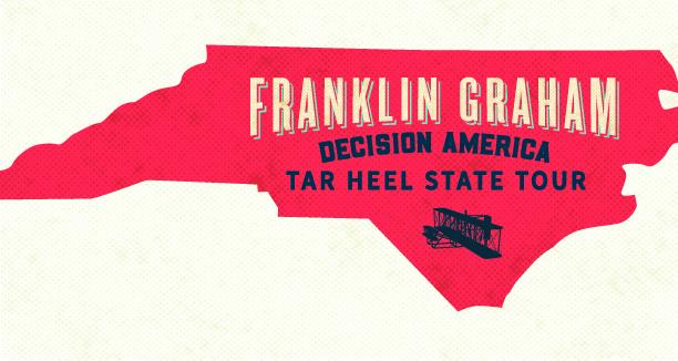 Tar Heel State Tour