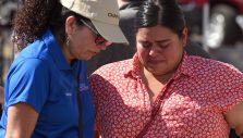 El Paso Community Mourns Lives Lost