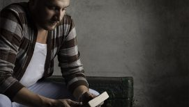 Giving Up on God? 7 Encouraging Answers from Billy Graham