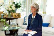 Anne Graham Lotz: When the Wicked Flourish