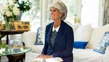 Anne Graham Lotz Asks Women to Join in Prayer for Our Nation