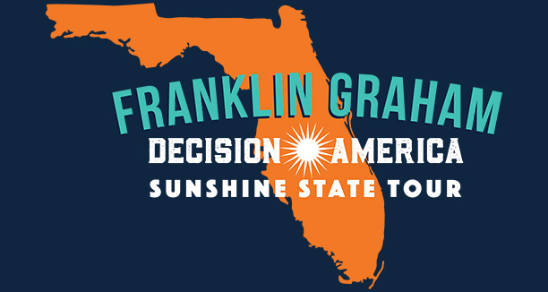 Sunshine State Tour