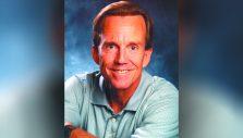 Pastor Lon Allison, Friend of Billy Graham, Passes Away