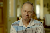 How God Intervened to Save a Veteran's Life
