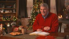 The Cost of Christmas: Franklin Graham Calls Christians to 'Take a Bold Stand'