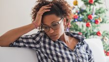 Wisdom to Guide Your Holiday Spending and To-Do Lists