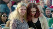 Decision America Volunteer: 'I Was Radically Saved'