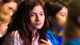 Key West Responds to Gospel Truth: 'God Loves Everybody'