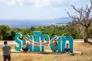 Pacific Island of Saipan Readies for Gospel