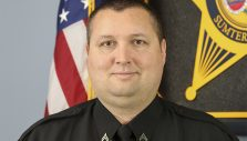 'Our Hearts Are Heavy': Chaplains Respond to SC Deputy Shooting
