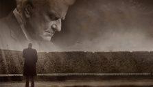 Watch Billy Graham's 'Extraordinary Journey'