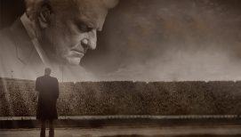 4 Ways to Watch Billy Graham's 'Extraordinary Journey'