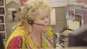 Callers Find Hope Through BGEA's 24/7 Prayer Line
