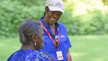 7 Creative Ways Billy Graham Chaplains Are Serving Amid COVID-19