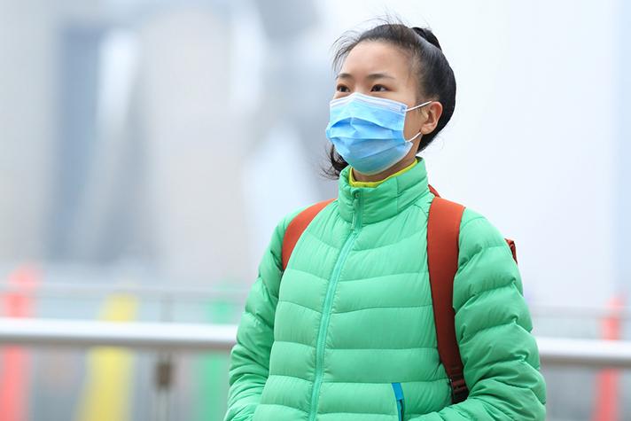 chinese people worldwide seek god in midst of coronavirus outbreak https billygraham org story chinese people worldwide seek god as coronavirus spreads