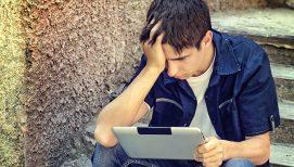 Online Ministry Guides People Worldwide Through Coronavirus Crisis