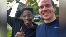 Billy Graham Tract Helps Virginia Teen Understand Gospel