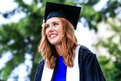 The Light FM Hosts Online Commencement Today