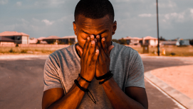 How Christians Can Fight Depression
