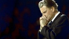 Billy Graham Archive & Research Center Coming to Charlotte