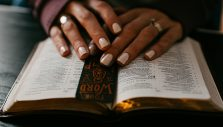 Lent: Preparing for Spiritual Growth