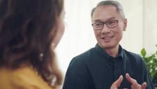 6 Singaporeans Share How Billy Graham Film Inspired Them