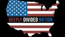 The U.S. Is Deeply Divided. How Can I Find Peace?