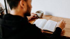 Why Do Christians Get a Bad Reputation?