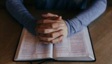 Adrian Rogers: How to Pray for America