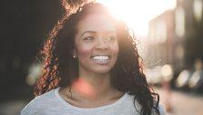 Is the Bible Negative Toward Women?