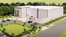 Vision Behind the Billy Graham Archive & Research Center