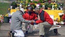 Billy Graham Chaplains Help Minneapolis Suburb Process Pain