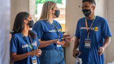 More Than 2,000 Brazilian Churches Unite to Spread Gospel
