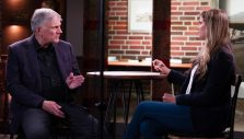 Q&A With Franklin Graham: God Is Opening Doors