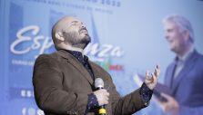 Mexico City Churches Gear Up for 2022 Franklin Graham Festival