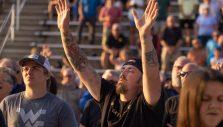Six-Days-a-Week Prayer Changes West Virginia Hearts