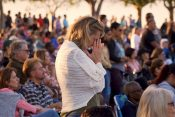 Franklin Graham Invites You to This Fall's Route 66 Tour
