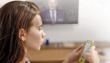 Franklin Graham's Gospel TV Ads Inspire People to Know God