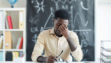 'Teachers Are Weary': How to Pray for Them This Fall