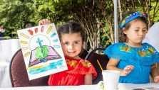 Commemorating the Beauty of Hispanic Heritage