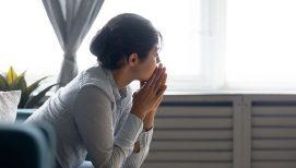 The Hispanic Community Needs the Hope of Christ