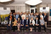 An Unprecedented Gathering of Hispanic Christian Leaders in America